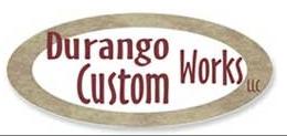 Durangocustomworks