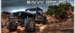 savvy-slide